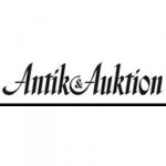 logo-antikochauktion