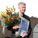 Magnus Gertten 2010