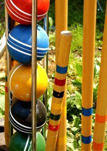 croquet-set-1177483